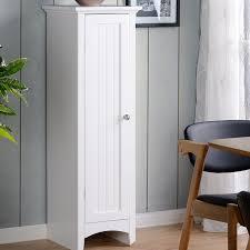 home office furniture kitchen pantry reviews wayfair kitchen pantry