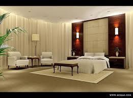 Bedroom Design D Free Design Ideas  Pinterest D - Model bedroom design