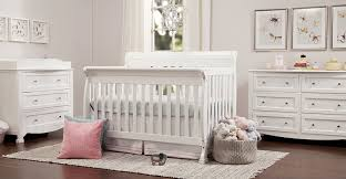 nursery sweet baby sleep ideas with bratt decor venetian crib