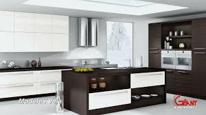 cuisine sur mesure darty meuble cuisine sur mesure inspirant darty rivoli cuisine best darty