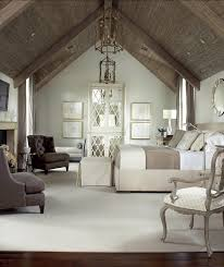 home with inspiring french interiors home bunch interior design