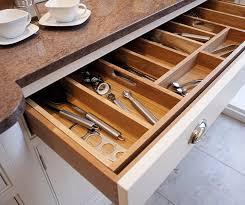 Kitchen Storage Ideas Pictures 37 Best Kitchen Storage Ideas Images On Pinterest Kitchen
