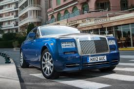 roll royce phantom coupe rolls royce phantom ends production this year replacement due in
