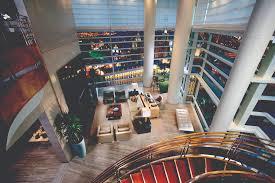 jackcolton inside las vegas u0027 most opulent high roller suites