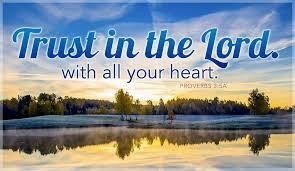 powerful thanksgiving prayers prayers to pray prayer to holy spirit blood of jesus christ