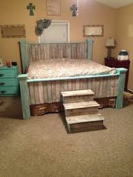 Diy Bedroom Furniture 13 Totally Easy Diy Beds Easy Homemade Beds And Easy Bed