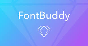 fontbuddy for sketch u2014 never deal with missing fonts again