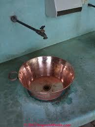 Abp Faucet Sink Faucets Antique Outdoor Sink Faucet Freeze Protection Moen
