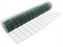 bq garden fencing backyard fence ideas