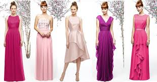 bridesmaid dresses los angeles best places for bridesmaids dresses in los angeles cbs los angeles