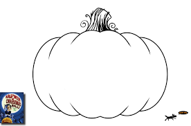 pumpkin coloring pages getcoloringpages com
