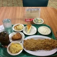 cuisine plus macon s s cafeteria 12 photos 15 reviews cafeteria 3724