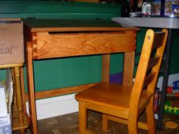 Building A Simple Wooden Desk by 123 Best Desk Plans Images On Pinterest Desk Plans Woodworking