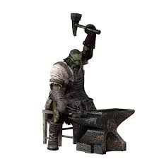 Soapstone Dark Souls 2 The Dark Souls Discussion Thread Archive Page 3 Match Cut