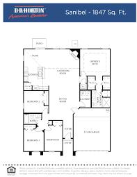 horton floor plans d r florida amazing dr 0 vitrines