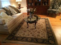 Area Rugs Nj What Size Area Rug You Need By The Rug Mall
