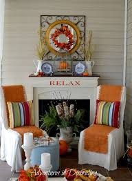 Outdoor Fall Decor Outdoor Fall Decorating Ideas For Your Front Porch And Beyond