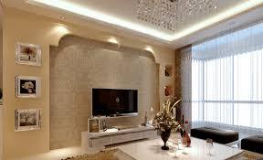 latest wall color design u2013 rift decorators
