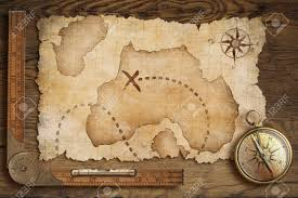 Ancient Italy Map Stock Photos by Compass Map Images U0026 Stock Pictures Royalty Free Compass Map