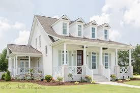 coastal living house plans house plan vintage farmhouse coastal living cottage dream house