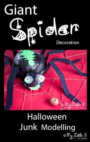 best 20 giant spider ideas on pinterest diy blacklight party