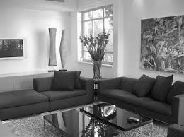 ikea living room images sectional gray upholstered sofas round