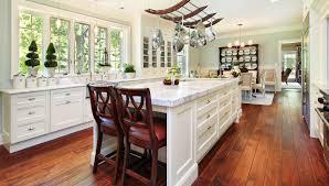 european kitchen design kitchen decorating long skinny kitchen designs ideal galley