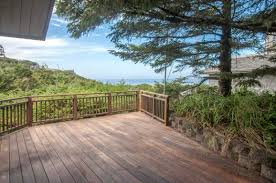 221 salishan dr gleneden beach or mls 17 2435 lincoln city