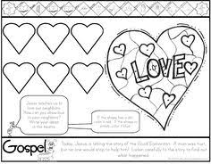 god u0027s protection coloring pages google search children u0027s