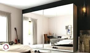 Bedroom Wardrobes Designs Bedroom Wardrobe Parhouse Club