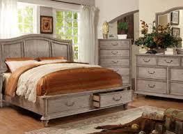 distressed bedroom sets soappculture com