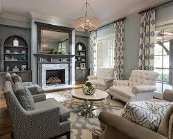 make my home how to make home interior beautiful home interior design ideas