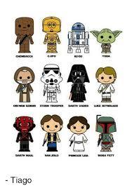 R2d2 Memes - darth maul storm trooper han solo r2d2 darth vader princess laa yoda