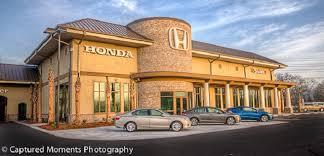 stokes honda used cars stokes honda cars of beaufort honda service center dealership