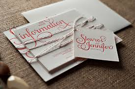 coral wedding invitations real wedding stavros and coral wedding invitations