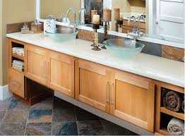 floating vanity bathroom kitchen cabinets reno