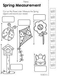 ideas about worksheet kindergarten math easy worksheet ideas