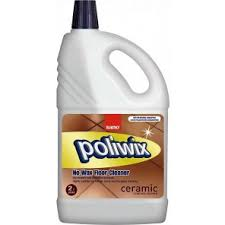 floor wax cleaning supplies groceries by