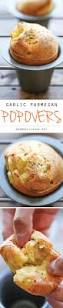 thanksgiving popovers best 20 popover recipe ideas on pinterest pop overs fool proof