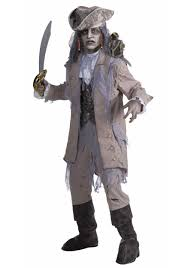 lab rats halloween costumes results 121 180 of 200 for zombie costumes