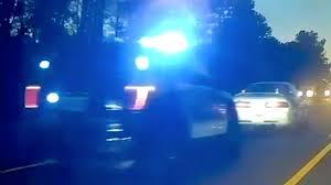 american car crash instant karma compilation 113 youtube
