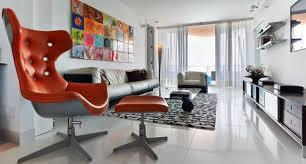 Flooring Designs For Bedroom 25 Stunning Luxury Master Bedroom Designs