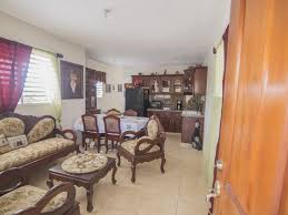 furnished apartment for rent 4119538