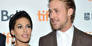 Ryan Gosling Birthday Meme - ryan gosling is totally confused by the hey girl memes that