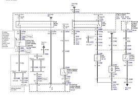 whelen led lightbar wiring diagram wiring diagram and schematic