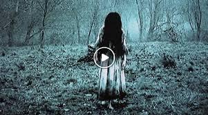 film streaming ita the ring 3 horror 2017 streaming