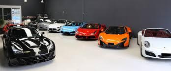 noleggio auto porto cervo exclusive rent noleggio auto sportive e di lusso noleggio voli