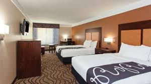 victorville california hotel discounts hotelcoupons com