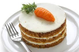 carrot cake grandpa u0027s use only grandpa cooks