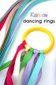best 25 dance camp ideas on pinterest dance teacher teach